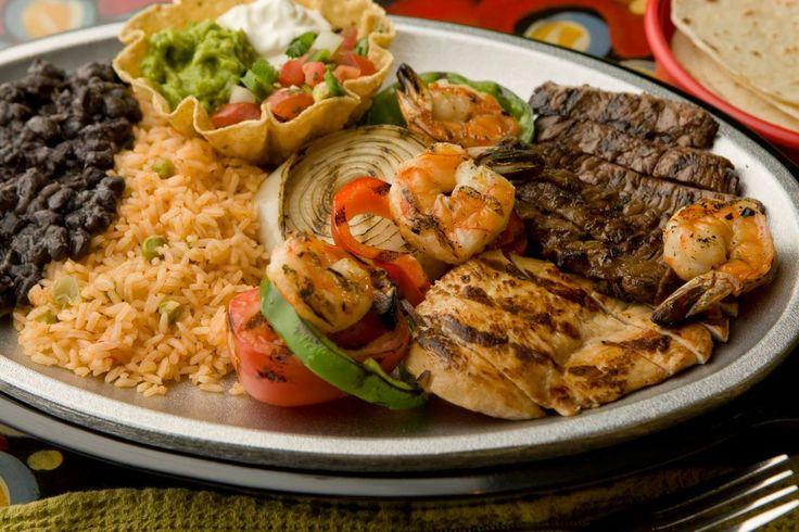 Rio Grande Mexican Restaurant Denver | The Denver Ear