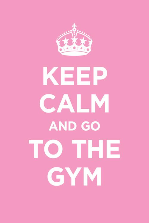 keep calm: Gym Time, Calm Gym, Healthy Quotes, Gym Motivation, My Life, Gym Repin By Pinterest, Good Workouts, Stress Relief, Stress Relievers