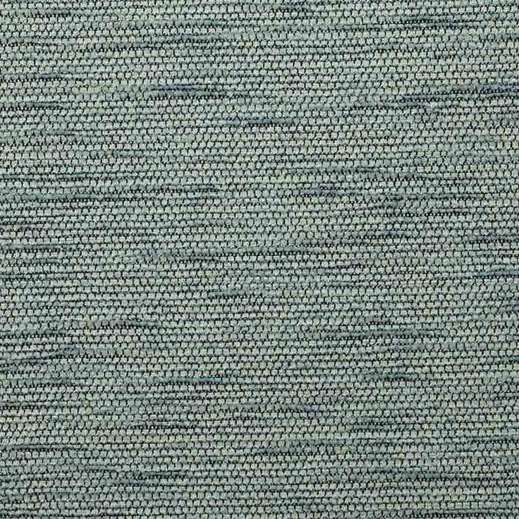 Warwick Fabrics : ARDO, Colour SKY^