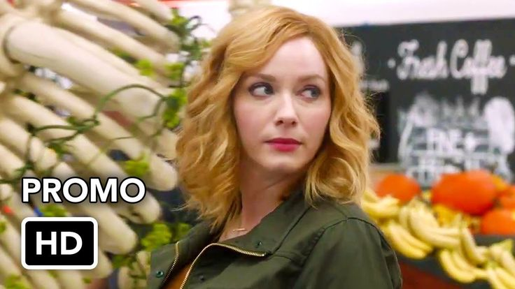 Good Girls Trailer #2 HD - Christina Hendricks, Mae Whitman, Retta series        When three suburban moms get tired of trying to make ends meet, they decide it's time to stick up for themselves by robbing the local supermarket at (toy) gunpoint. But when the manager catches a glimpse of one of them and the loot is far more than they expected, it doesn't take long for the three best friends to realize the perfect getaway will be harder than they think.      Attention!!! This is Just an…