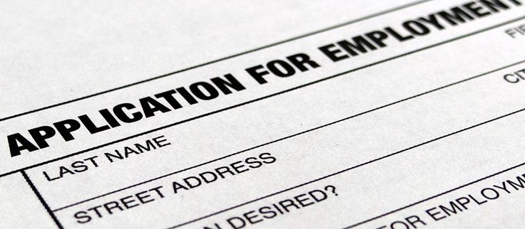 The biggest 5 mistakes on resumes for underwater welding jobs.