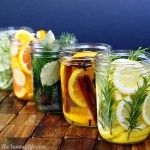 5 Natural Ways to Make Your Home Smell GOOOD
