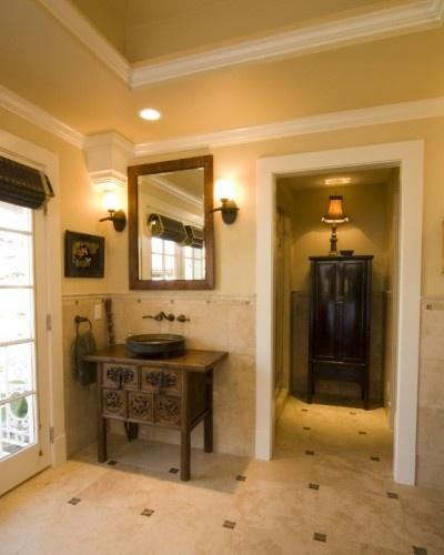 Beautiful Bathrooms Houzz: 22 Best Denver Beautiful Baths Images On Pinterest
