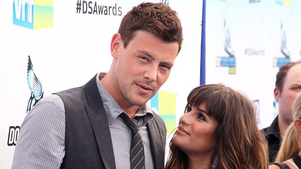 Lea Michele Still 'Devoted' To Cory Monteith 4 Years After His Death https://tmbw.news/lea-michele-still-devoted-to-cory-monteith-4-years-after-his-death  So sad. As the fourth anniversary of Cory Monteith's untimely death approaches, a source tells HollywoodLife.com EXCLUSIVELY that his beloved ex-girlfriend, Lea Michele, is still just as devoted to him as she was when they were together.Lea Michele, 30, will never truly be over her late boyfriend, Cory Monteith , who died on July 13, 2013…