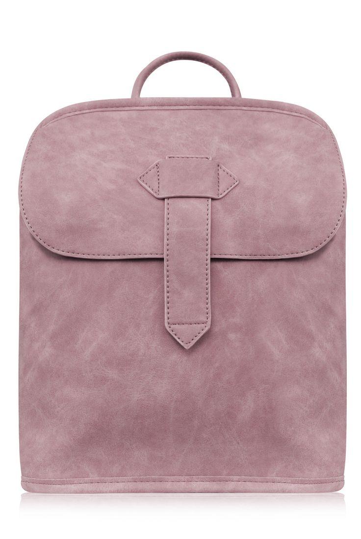 женский рюкзак BREVI сумки оптом TRENDY BAGS. Фас