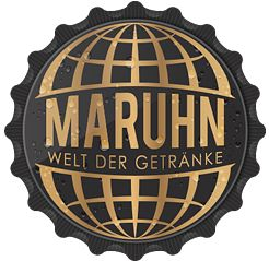 Maruhn - Getränke aus 60 Ländern. Auf 1300m². - Pfungstadt, Darmstadt, Frankfurt