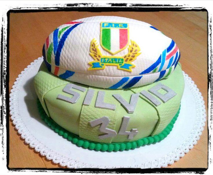 Buon compleanno all'azzurro SILVIO ORLANDO!!!