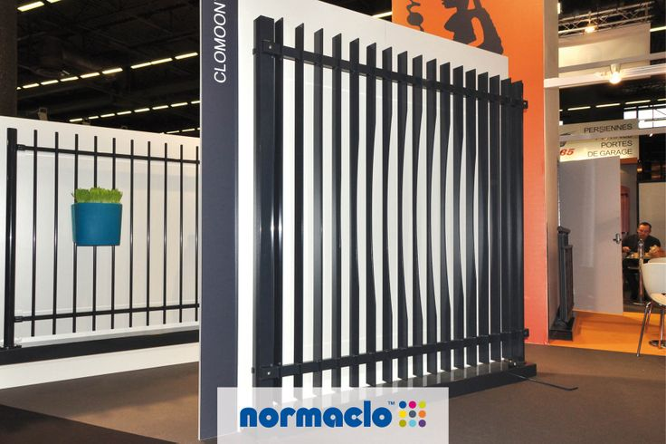 cl ture clomoon de normaclo innovations am nagement