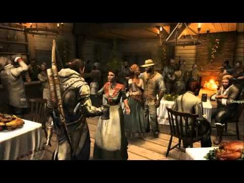 Tavern+Music+E+%28three+variations%29%3A+Assassin%27s+Creed+3+unreleased+Soundtrack+-+http%3A%2F%2Fbest-videos.in%2F2013%2F01%2F17%2Ftavern-music-e-three-variations-assassins-creed-3-unreleased-soundtrack%2F