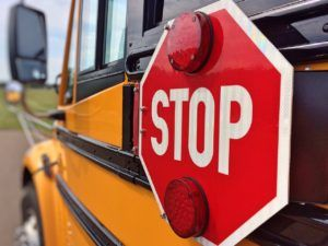 Gary, IN A six-year-old boy was killed this Thursday morning in a bus accident involving a Gary Community School school bus. According to the Northwest Indiana Times, Malachi Waiters, ...