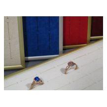Galeria 3 -palety jubilerskie - Opakowania, ekspozytory, stojaki i akcesoria jubilerskie. Packaging, displays, racks, and jewelry accessories.