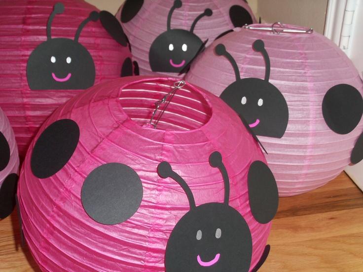 Ladybug Classroom Decoration Ideas : Best camping classroom ideas images classroom