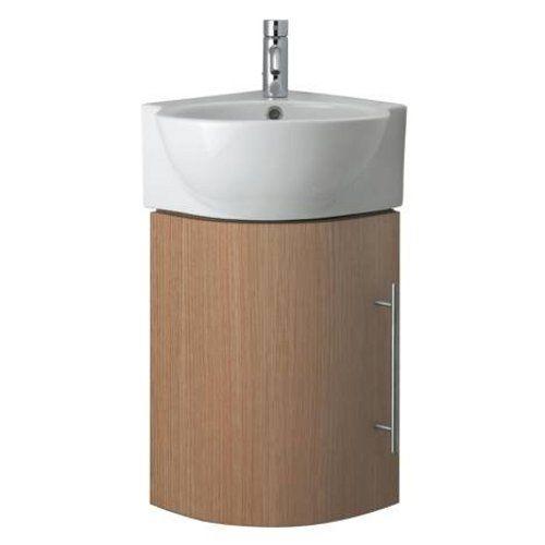 29 best salle de bain images on pinterest tiny bathrooms
