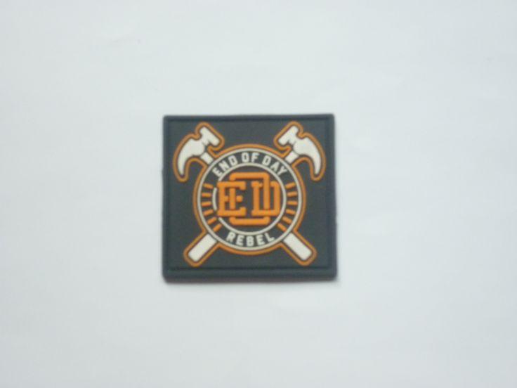Label Karet Rubber terbuat dari 100% karet asli pilihan dan berkualitas tinggi. tanya jawab dan pemesanan Silahkan Hubungi WA 082 133 953 257, No Hp 085 62 666 720, Pin BB : 7A86FD7F