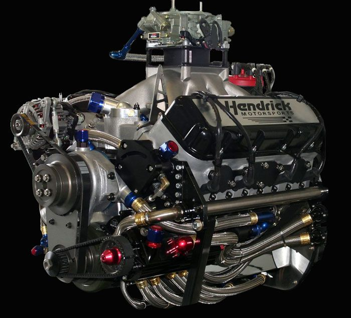 259 Best Images About Engines On Pinterest Chevy Mopar