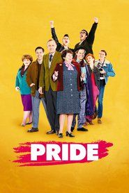 Watch Pride | Download Pride | Pride Full Movie | Pride Stream | http://tvmoviecollection.blogspot.co.id | Pride_in HD-1080p | Pride_in HD-1080p