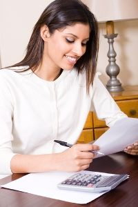 snelcursus bedrijfsbeheer vanuit thuis studeren opleiding cursus afstandsonderwijs bedrijfsmanagement vestigingsattest behalen