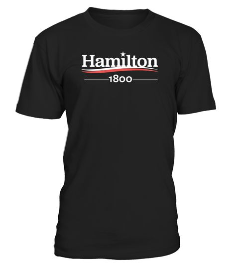 """# ALEXANDER Hamilton 1800  Election .  1279 sold towards goal of 1000Buy yours now before it is too late!Secured payment via Visa / Mastercard / PayPalHow to place an order:1. Choose the model from the drop-down menu2. Click on """"Buy it now""""3. Choose the size and the quantity4. Add your delivery address and bank details5. And that's it!"""