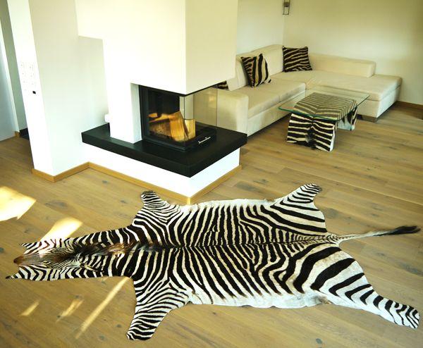 Zebra Zebra | Afrikanische Felle, Edle Designermöbel | Zebrafelle aus Afrika | Afrikanische Felle, Designermöbel - Tierfelle