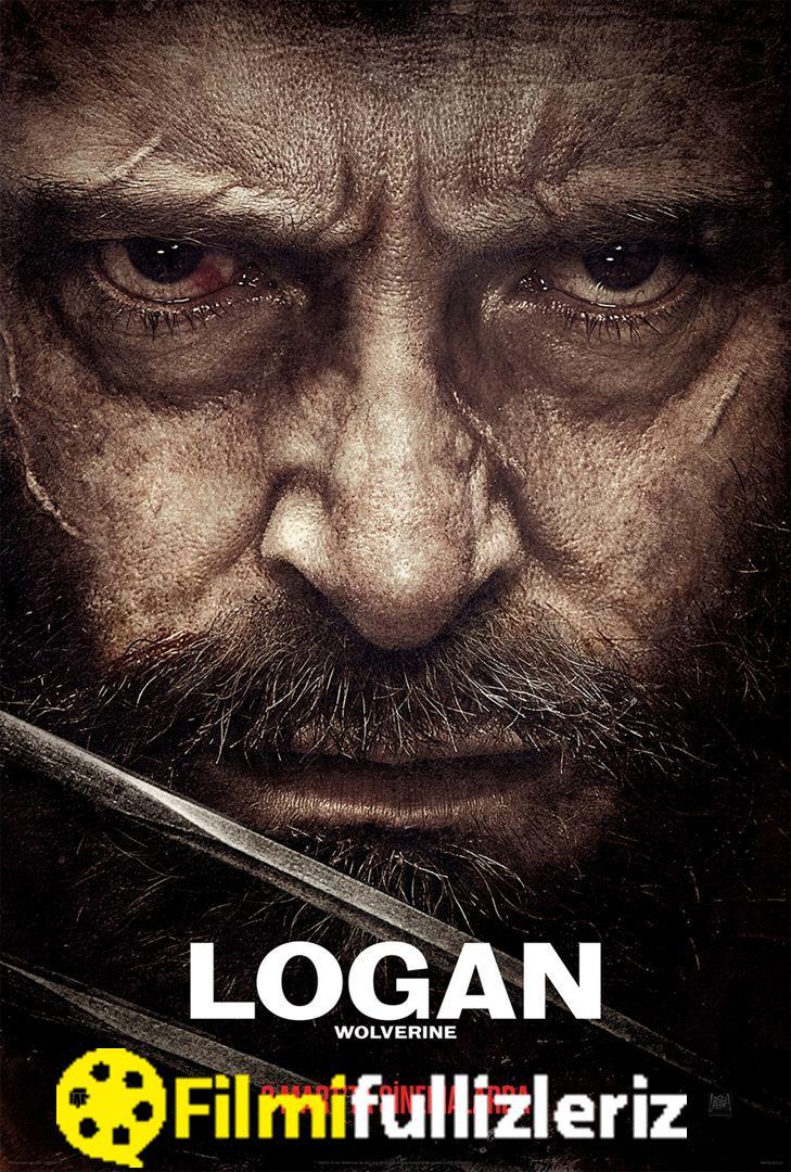 Logan: Wolverine en iyi bilim kurgu, macera ve aksiyon filmlerinden biridir. Logan: Wolverine izle, Logan: Wolverine tek parça izle.