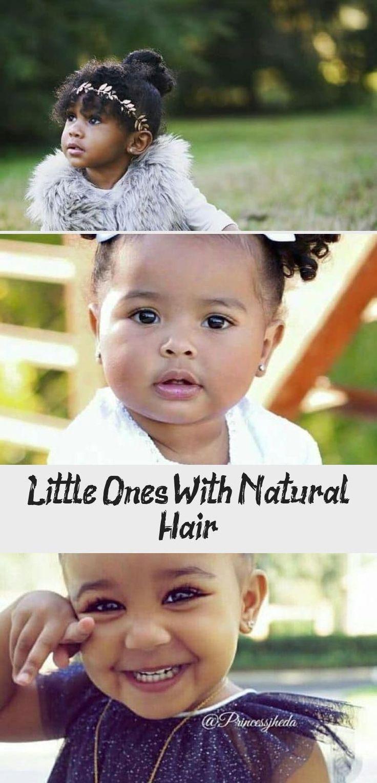 Baby Mit Schwarzen Haaren