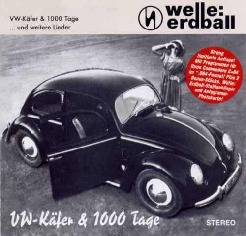 Historic pictures about the Volkswagen company and their aircooled cars but also older photos...