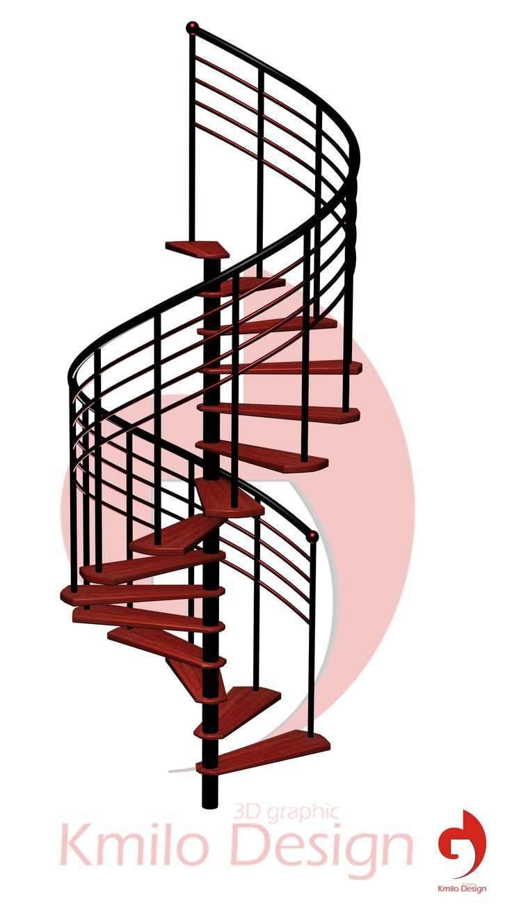 11 best escaleras stairs images on pinterest stairways for Escaleras 3d max