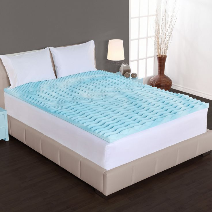 25 best Mattress cover for moving ideas on Pinterest