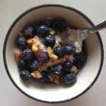 Why You Should Eat Before Bed (+ 10 Healthy Bedtime Snack Ideas) - 12 Minute Athlete