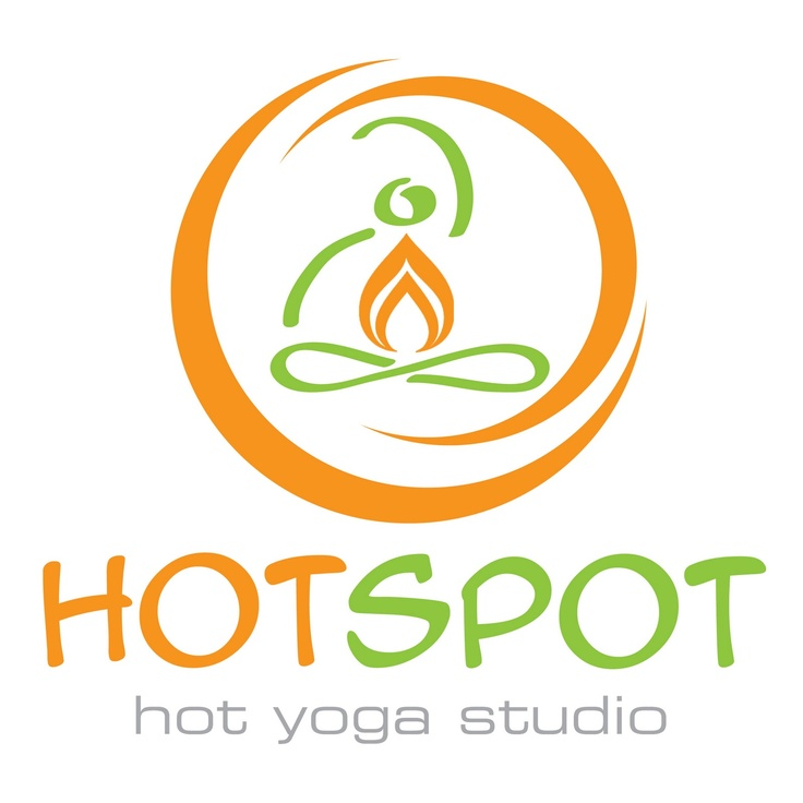 Best 37 yoga logo design images on Pinterest | Design