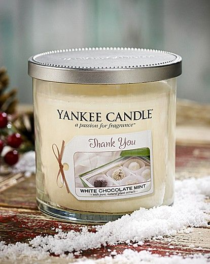 495 Best Yankee Candles I Love Images On Pinterest