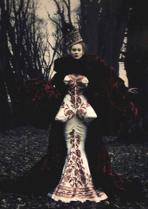 50 best dior images on pinterest dior haute couture for Haute couture photoshoot