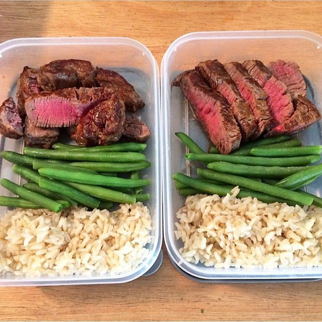 Download the only all-in-one tool to plan, shop, and prep efficiently. Determine nutrition goals, monitor intake, build custom plans, grocery lists & prep summaries! - #mealplan #mealplanning #custommealplans #mealprep #mealprepping #nutrition #fitness #fitfam #goals #bulk #loseweight #burnfat #leanout #muscle #fitnessgoals #diet #carbs #fat #protein #cleaneating #sundayprep  #bodybuilding #transformationtuesday #mealplanmagic #transformation #gains  #mealprepmonday #gainz #food #cleaneats…