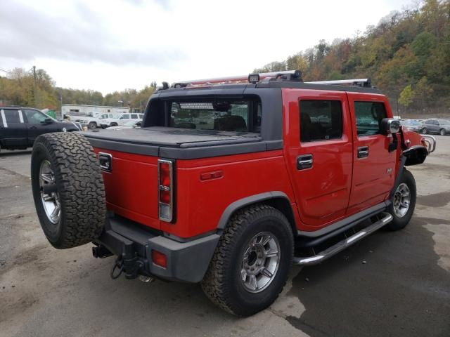 Salvage 2005 Hummer H2 Pickup For Sale Ny 907a Title Hummer Hummer H2 Pickups For Sale