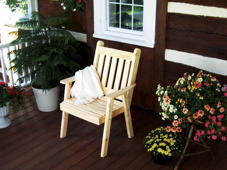 best  about Painted  Stained outdoor solid wood