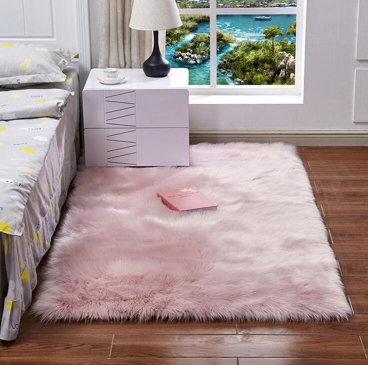 Home In 2020 Bedroom Carpet Textured Carpet Living Room Carpet