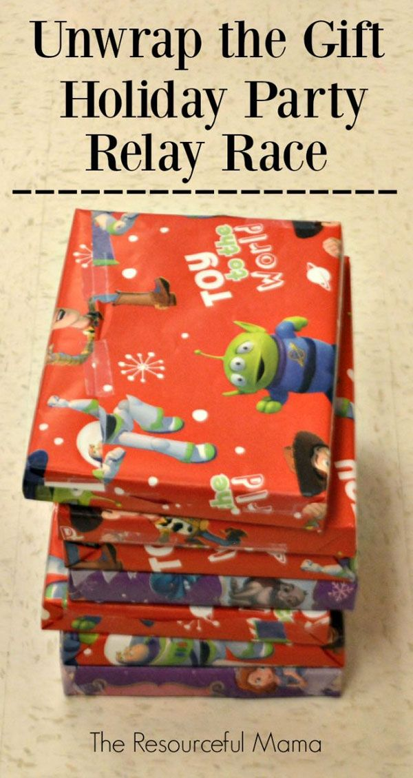 Christmas Party Ideas For School Part - 16: 29+ Awesome School Christmas Party Ideas