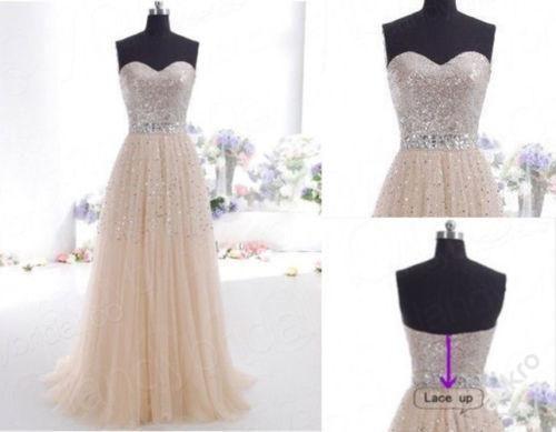 Plesové šaty IVORY DRESS - EXPRES DODÁNÍ - DOBÍRKA (4763156091) - Aukro - největší obchodní portál