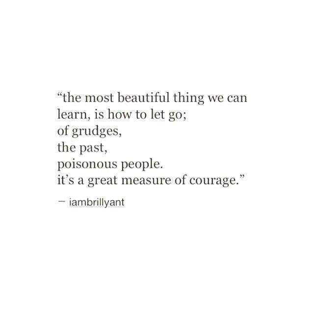 1333 Best Words Of Wisdom Images On Pinterest Inspire Quotes
