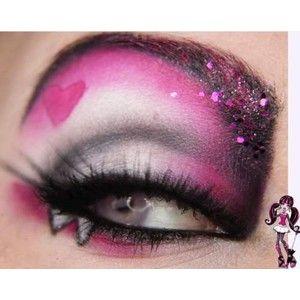 lala Makeup