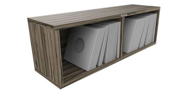 17 best images about muebles para singles on pinterest for Mueble para tocadiscos ikea