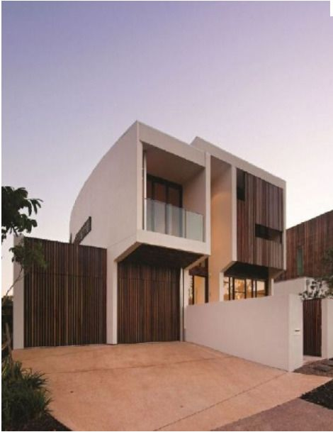 Architecture Interior Design And Architectural ArchitectureInterior Queensland