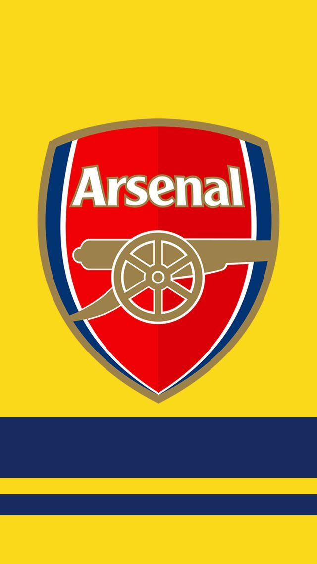 gallery for arsenal fc wallpaper iphone