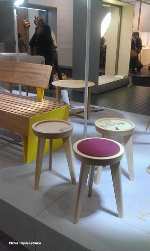 M&O2015-tabourets-bois-couleurs