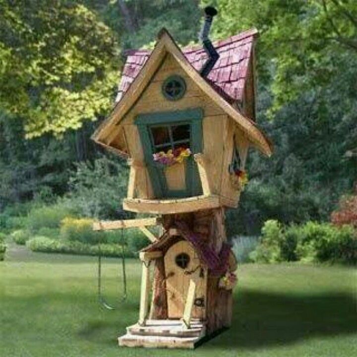 Kids Tree House 14 best awesome tree houses images on pinterest | awesome tree