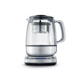 the Tea Maker™