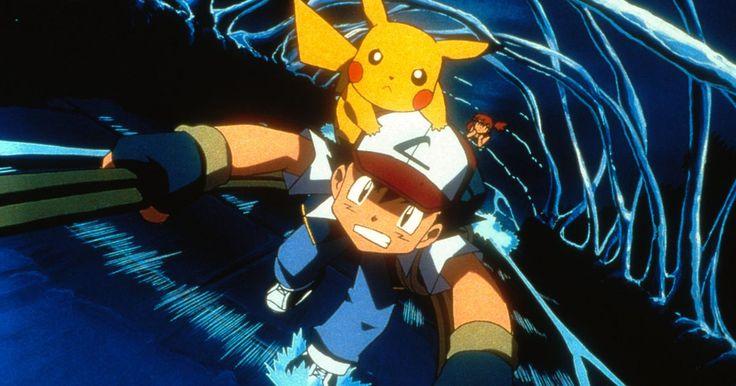 """Trapaças para a máquina caça-niqueis de """"Pokemon: Leaf Green"""". O jogo """"Pokémon: LeafGreen"""" oferece aos fãs de video games a chance de jogar e lutar com pokemons do tipo grama, incluindo o Ivyssauro e o Bulbassauro. Você não só pode interagir com pokemons, mas também pode jogar vários caça-niqueis em casinos chamados """"Game Corners"""", no jogo. Você também pode ganhar acesso a moedas de graça no jogo."""