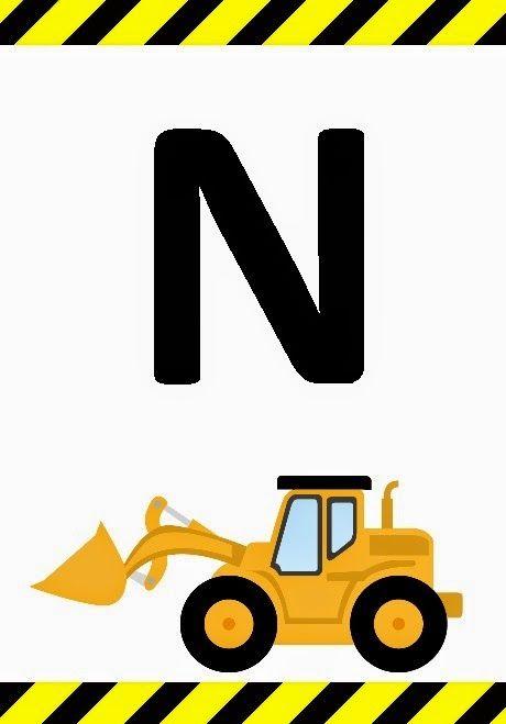 Bitanecik yeğenim Kuzey'in 2. doğum günü için dozer temalı süsler hazırladım. Erkek çocukları arabaları çok seviyor sanırım hep ama Kuzey...