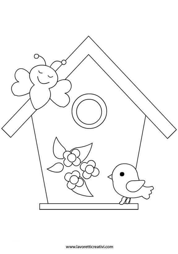 lavoretti-primavera-casetta-uccelli-2