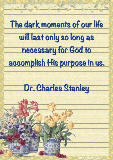 Dr. Charles Stanley                                                                                                                                                                                 More